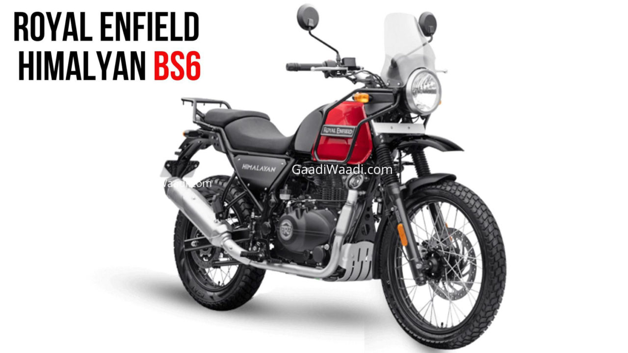 royal enfield himlayan bs6 price colours-2