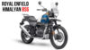 royal enfield himlayan bs6 price colours-3