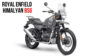 royal enfield himlayan bs6 price colours-4