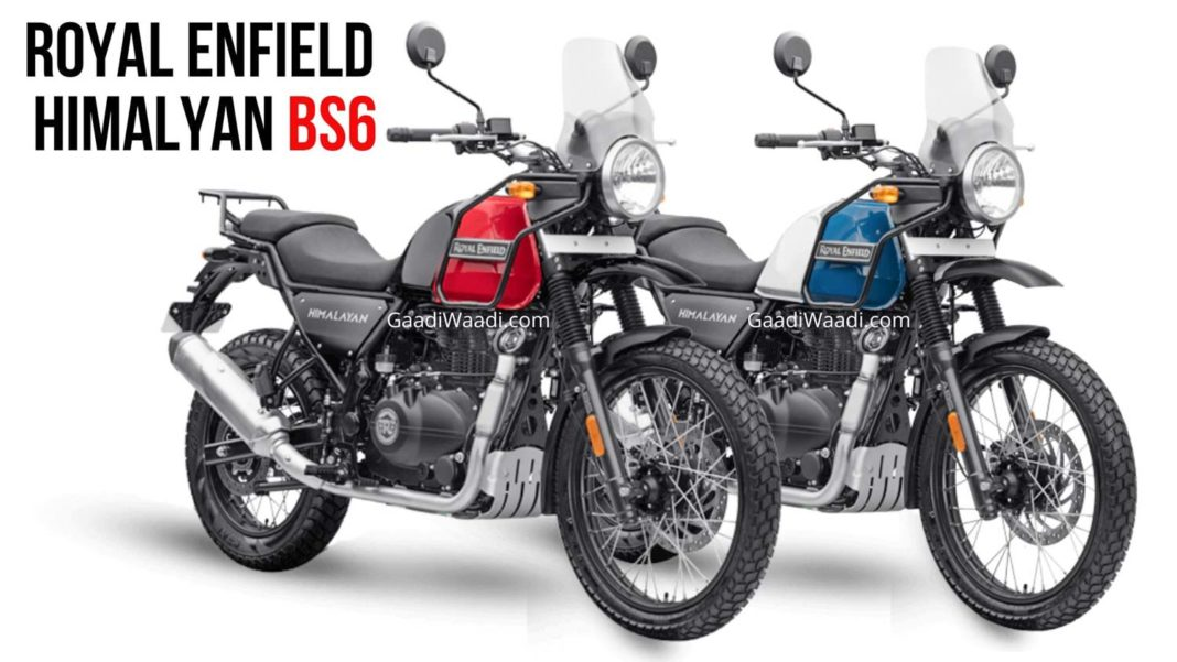 royal enfield himlayan bs6 price colours-5