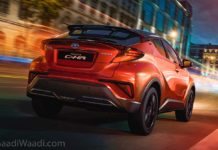 toyota-CHR-2019-exterior-tme-001-a-1920x1080px.indd
