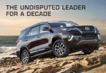 toyota fortuner 2.4 diesel india-2