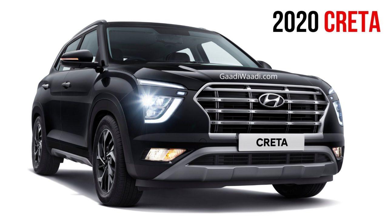 2020 Creta (2)