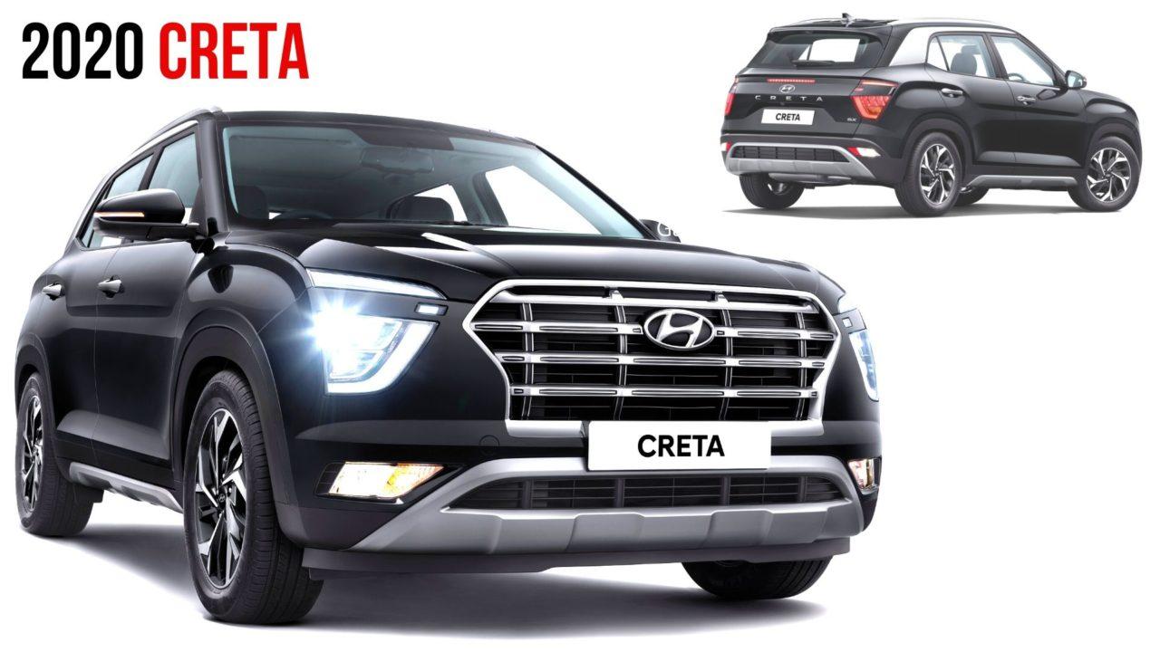 2020 Creta (3)