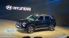 2020 Hyundai Creta Unveiled; Auto Expo