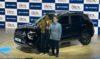 2020 Hyundai Creta Unveiled; Auto Expo 4