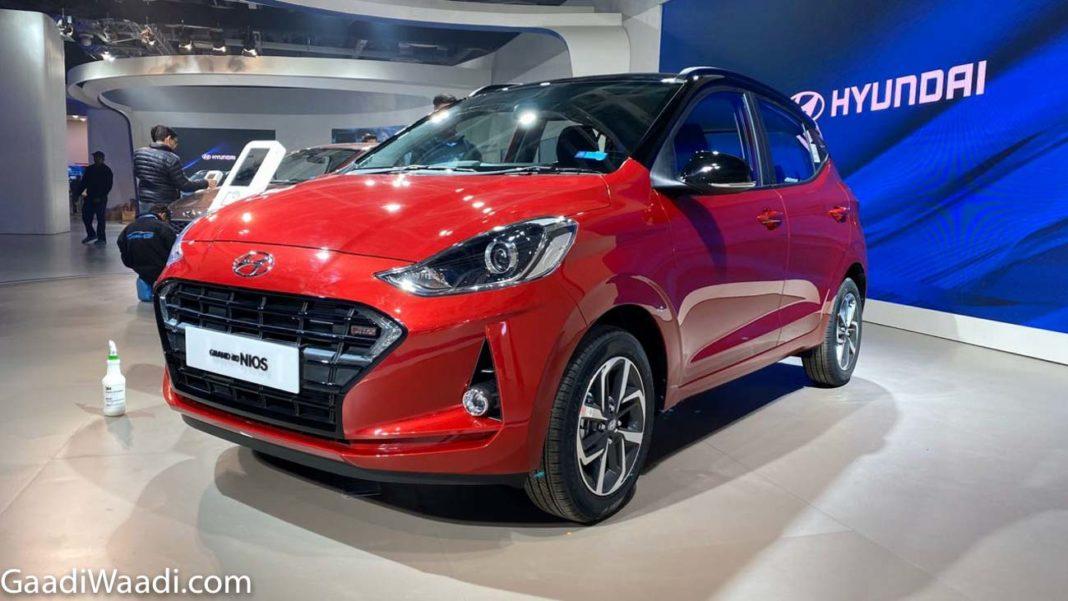 2020 Hyundai Grand i10 Nios Turbo-2