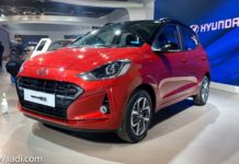 2020 Hyundai Grand i10 Nios Turbo-2