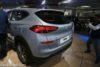 2020 Hyundai Tucson 2