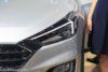2020 Hyundai Tucson_