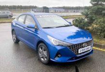 2020 Hyundai Verna Facelift-11