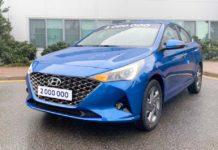 2020 Hyundai Verna Facelift-13