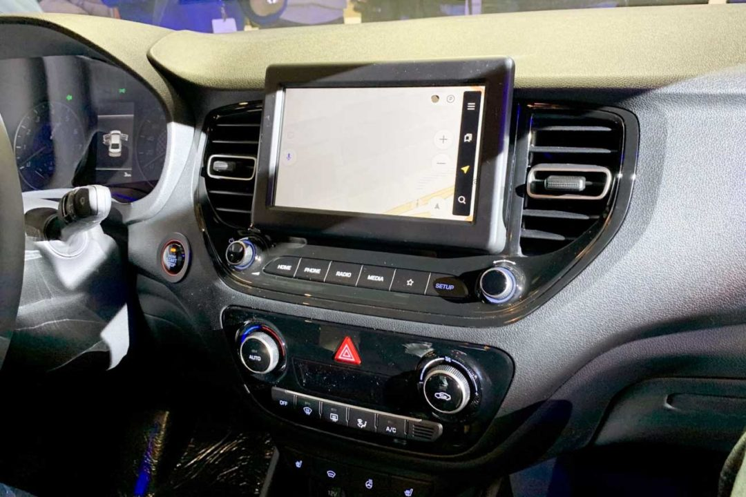 2020 Hyundai Verna Facelift-14