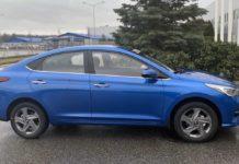 2020 Hyundai Verna Facelift-3