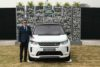 2020 Land Rover Discovery Sport Launched In India 1