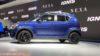 2020 Maruti Suzuki Ignis Side 1