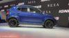 2020 Maruti Suzuki Ignis Side