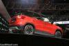 2020 Maruti Suzuki Vitara Brezza 1
