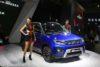 2020 Maruti Suzuki Vitara Brezza 10