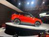 2020 Maruti Suzuki Vitara Brezza