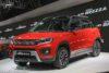 2020 Maruti Suzuki Vitara Brezza 11