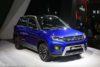 2020 Maruti Suzuki Vitara Brezza 12