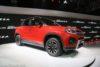 2020 Maruti Suzuki Vitara Brezza 3