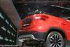 2020 Maruti Suzuki Vitara Brezza 4