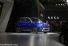 2020 Maruti Suzuki Vitara Brezza 5