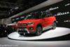 2020 Maruti Suzuki Vitara Brezza 6