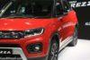 2020 Maruti Suzuki Vitara Brezza 7