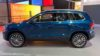 2020 Skoda Karoq Auto Expo 3