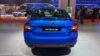 2020 Skoda Octacvia RS 245 Auto Expo 2