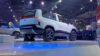 2020 Tata Sierra EV Concept 1