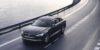 2020 Volvo S90-10