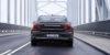 2020 Volvo S90-5