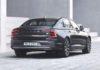 2020 Volvo S90-6