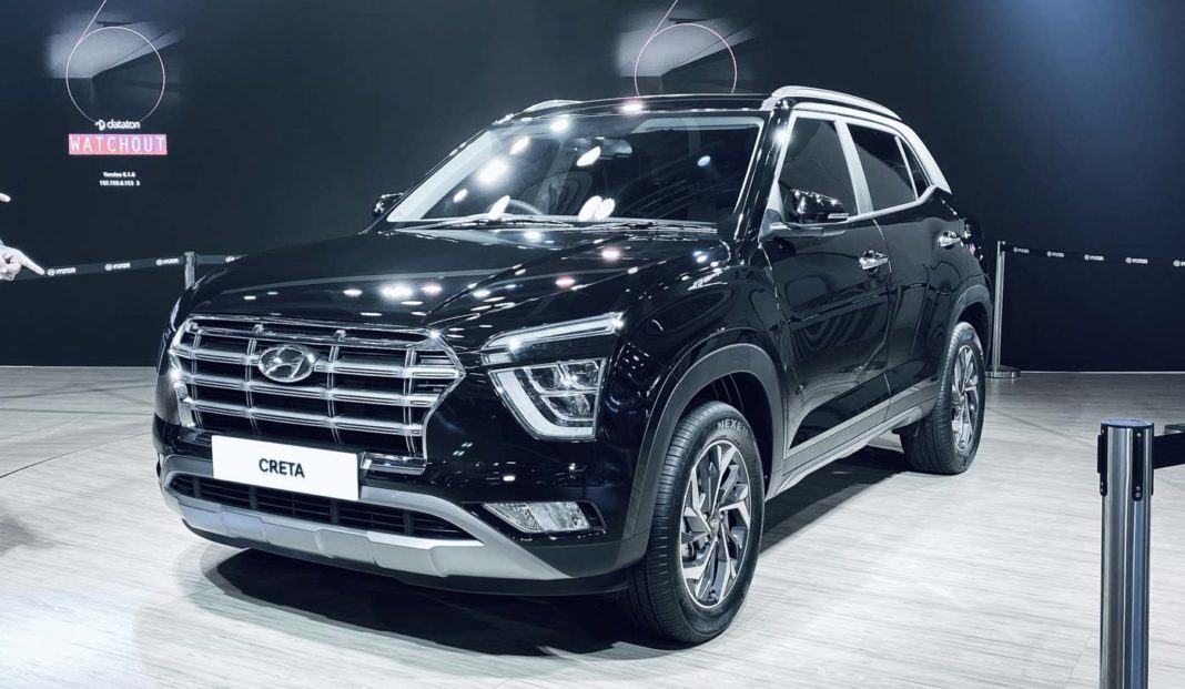 Hyundai To Launch 3 Cars In India Later This Month