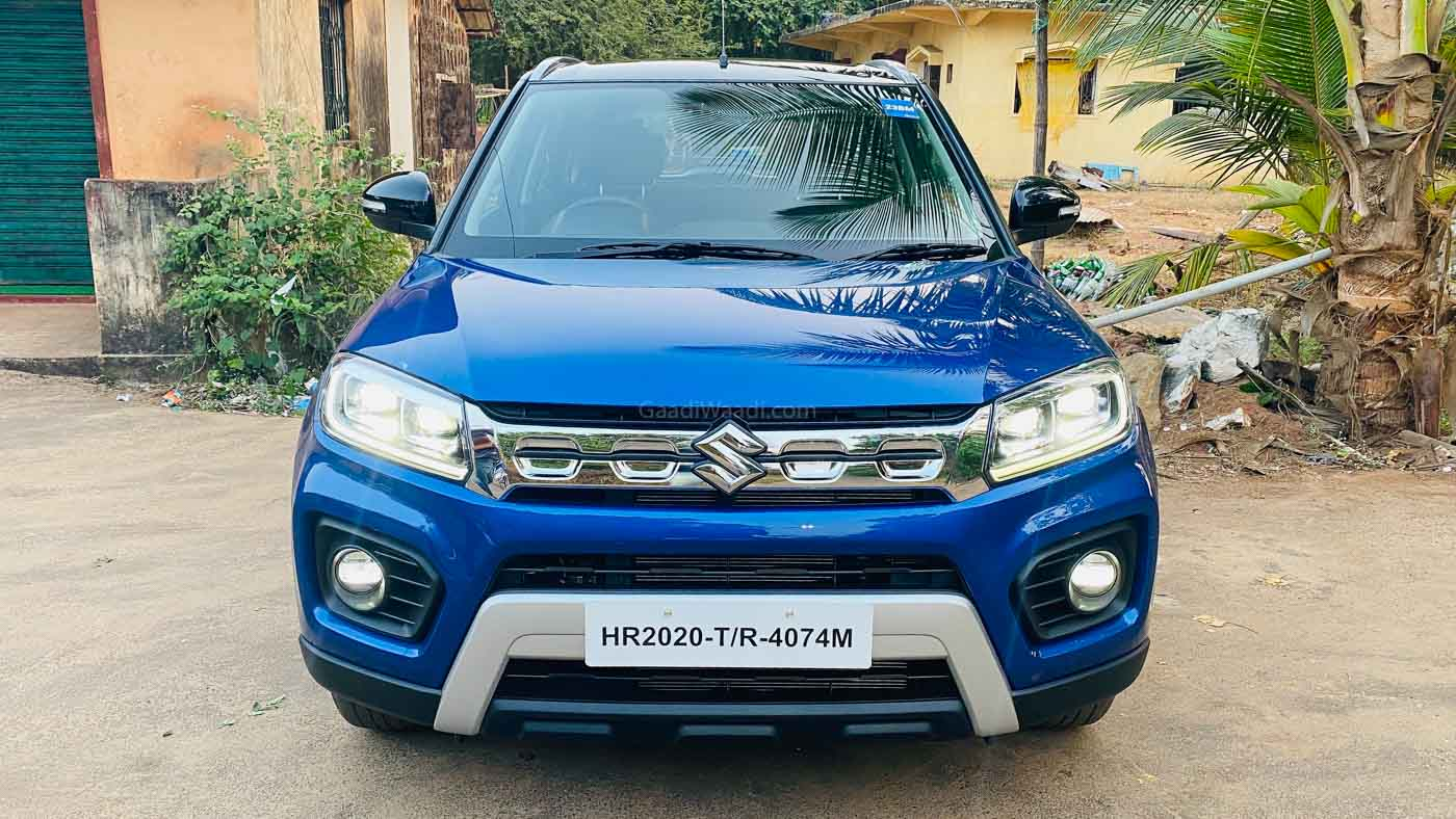 Big Hit On Maruti Sales In March 2020 Due To Lockdown, Drop By 48%