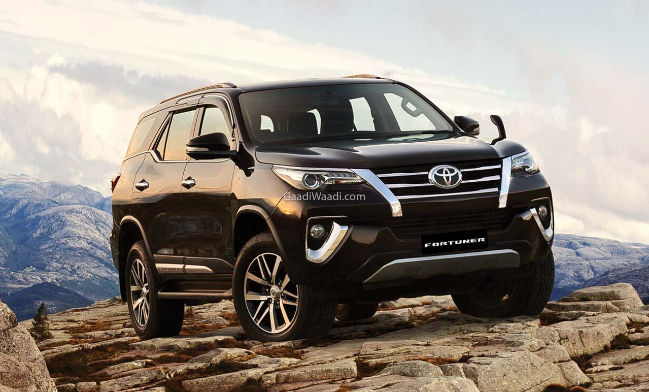 Toyota March 2020 Sales Analysis – Glanza, Yaris, Fortuner, Innova Crysta
