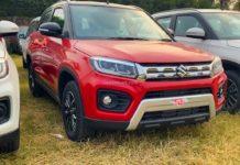 2020 vitara brezza facelift dealerships-7