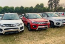 2020 vitara brezza facelift dealerships-8