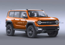 2021 ford bronco color rendering-2