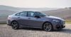 BMW 2 Series Gran Coupe-2