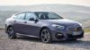 BMW 2 Series Gran Coupe-3