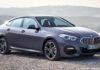 BMW 2 Series Gran Coupe-3