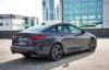 BMW 2 Series Gran Coupe-5