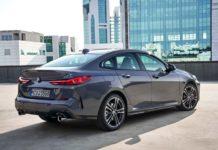 BMW 2 Series Gran Coupe-5