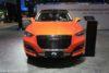 GWM Haval F5 2020 Auto Expo 1