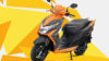 HONDA DIO BS6 2020 COLOURS-2